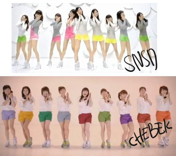 Fakta Cherry Belle Plagiat - NewsViva